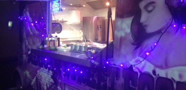 Rita Night Shot2