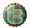 Tweet with us